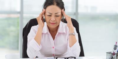 3 Health Concerns Associated With Sleep Apnea, Kailua, Hawaii
