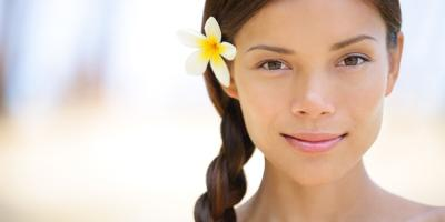 5 October Skin Care Specials Available Now in Kailua-Kona, Kailua, Hawaii