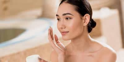 4 Skin Care Specials to Leave You Glowing This November, Kailua, Hawaii
