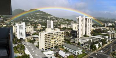 A Comprehensive Guide to Roof Coating, Koolaupoko, Hawaii