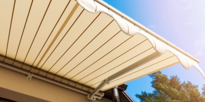 3 Tips for Designing an Awning for Your Home, Kauai County, Hawaii