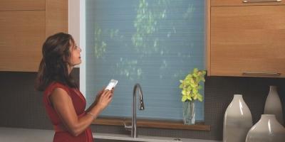 3 Major Benefits of Motorized Window Coverings, Kauai County, Hawaii