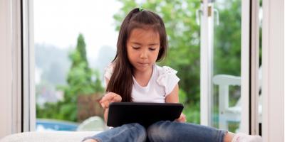4 Tips for Choosing Window Treatments for Your Child's Bedroom , Kauai County, Hawaii