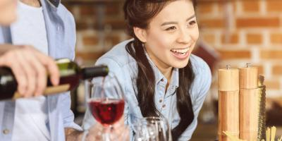 4 Do's & Don'ts of Drinking Alcohol, Kalispell, Montana