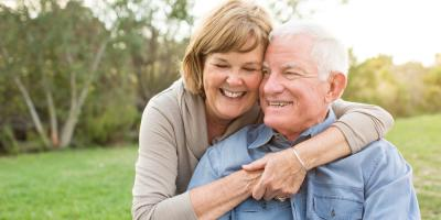 A Guide to 5 Types of Dementia, Kalispell, Montana
