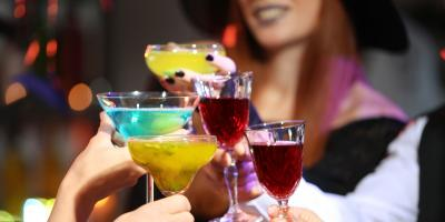 5 Driving Tips for a Safer Halloween, Kalispell, Montana