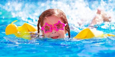 3 Essential Summer Eye Care Tips, Kalispell, Montana