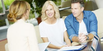 3 Reasons to Consult With an Agent Before Purchasing Life Insurance Coverage, Kalispell, Montana