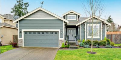 Maintain Your Garage Door's Functionality With These 4 Tips, Kalispell, Montana