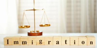 Top 5 Reasons to Hire an Immigration Lawyer, Kalispell, Montana
