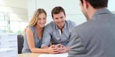 "Mortgage Experts Define a ""Seller's Market"", Kalispell, Montana"