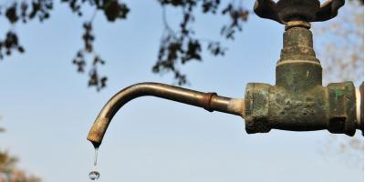 3 Tips for Finding Hidden Plumbing Leaks & Lowering Your Water Bills, Kalispell, Montana