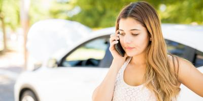 Questions to Ask Prior to Hiring a Towing Company, Evergreen, Montana