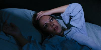 5 Tips to Prepare for Your Overnight Sleeping Disorder Exam, Kalispell, Montana