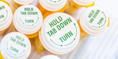 The Impact of Preexisting Conditions & Drug Abuse on Personal Injury Claims, Kalispell, Montana