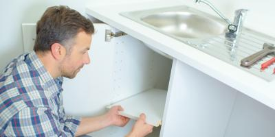 3 Qualities to Consider Before Hiring a Plumbing Contractor, Kalispell, Montana