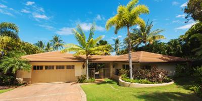 Why You Shouldn't Skip Monthly Septic Tank Treatment , Waimea, Hawaii