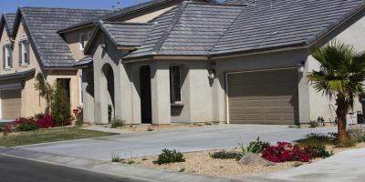 Kannapolis Auto Mechanics List 5 Ways to Remove Oil Stains From Your Driveway, Kannapolis, North Carolina