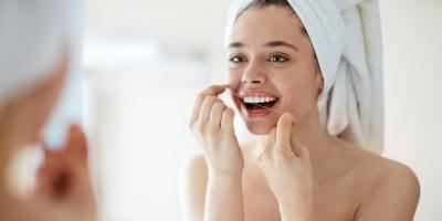 5 Dentist-Approved Tips to Promote Excellent Oral Hygiene, Kannapolis, North Carolina
