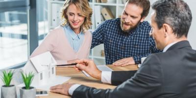 3 Reasons You Need a Real Estate Agent, Kannapolis, North Carolina