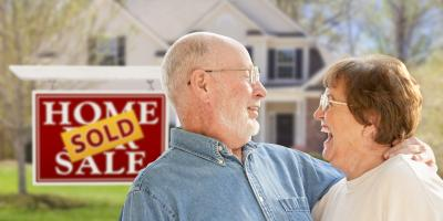 3 Tips for Helping Your Aging Parent Move, Ewa, Hawaii