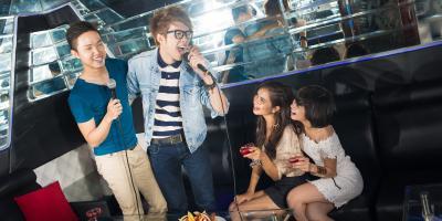 3 Tips for Karaoke First-Timers, Honolulu, Hawaii