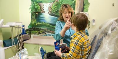 4 FAQ About Dental Emergencies, Anchorage, Alaska