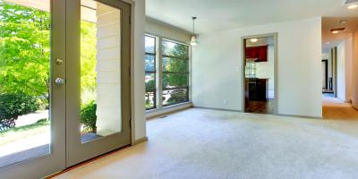 How to Know When You Need New Flooring, Lihue, Hawaii