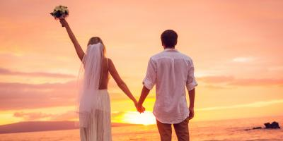 4 Reasons the Big Island of Hawaii Is a Perfect Place for Weddings, Hilo, Hawaii