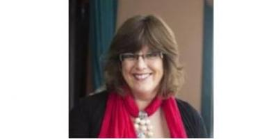 Welcome Kay Loree to Canandaigua Lake Counseling Services!, Canandaigua, New York