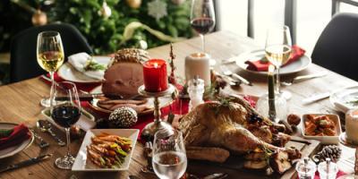 3 Holiday Foods You Should Keep Away From Your Pup, Keaau, Hawaii
