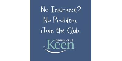 No Insurance?  No Problem,  Join the Club!, Columbia, Missouri
