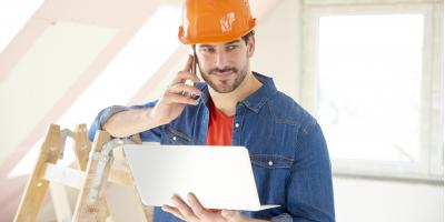 3 Digital Marketing Tips for HVAC Contractors, Keene, New Hampshire