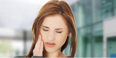 When Is Wisdom Teeth Extraction Necessary? , Haslet, Texas