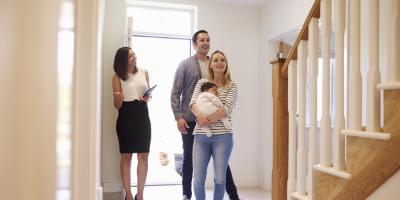 3 Characteristics to Look for When House Hunting in Kenner, LA, 4, Louisiana