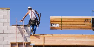 5 Home Addition Ideas for Your Next Remodeling Project, Seattle, Washington