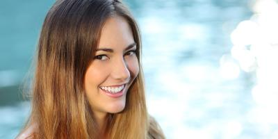 Teeth Whitening: What Is It & How Does It Work?, Kenton, Ohio