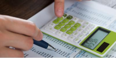 4 Bookkeeping Habits to Implement Throughout the Year , Campbellsville, Kentucky