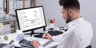 FAQ About Filing Small Business Tax Returns, Corbin, Kentucky