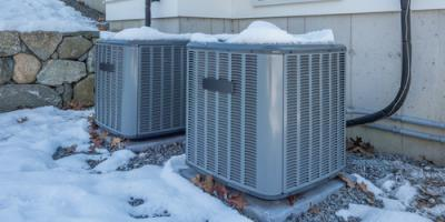HVAC Contractor on Whether You Should Repair or Replace Your System, Newport-Fort Thomas, Kentucky