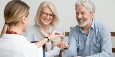 A Beginner's Guide to Title Insurance , Louisville, Kentucky