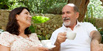 3 Ways Hearing Aids Can Benefit You, Kerrville, Texas