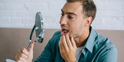 4 FAQ About Tooth Extractions, Kerrville, Texas