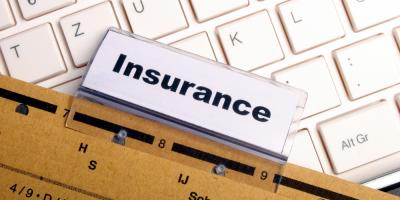 3 Tips for Finding the Insurance Provider Most Suitable to Your Needs, Kershaw, South Carolina