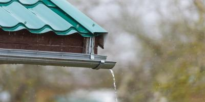 5 Ways to Check Your Roof for Storm Damage, Queens, New York