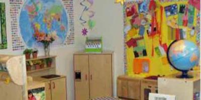 Kiddie Korner Preschool: Exemplary Education & A Wonderful World of Art, Music, and Jewish Culture, Brooklyn, New York