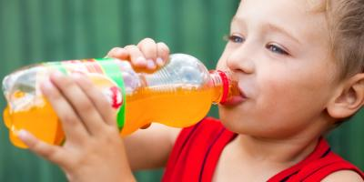 3 Foods Kids Should Avoid to Protect Their Teeth, Anchorage, Alaska