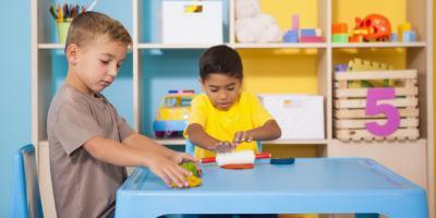 3 Tips for Picking the Best Preschool, Newport-Fort Thomas, Kentucky