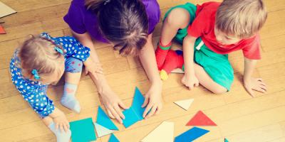 3 Qualities to Look for in a Trustworthy Day Care, Lincoln, Nebraska