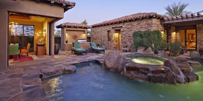 4 Reasons You Should Invest in a Hot Tub, Kihei, Hawaii